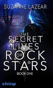 SecretLivesofRockstars Cover (1)
